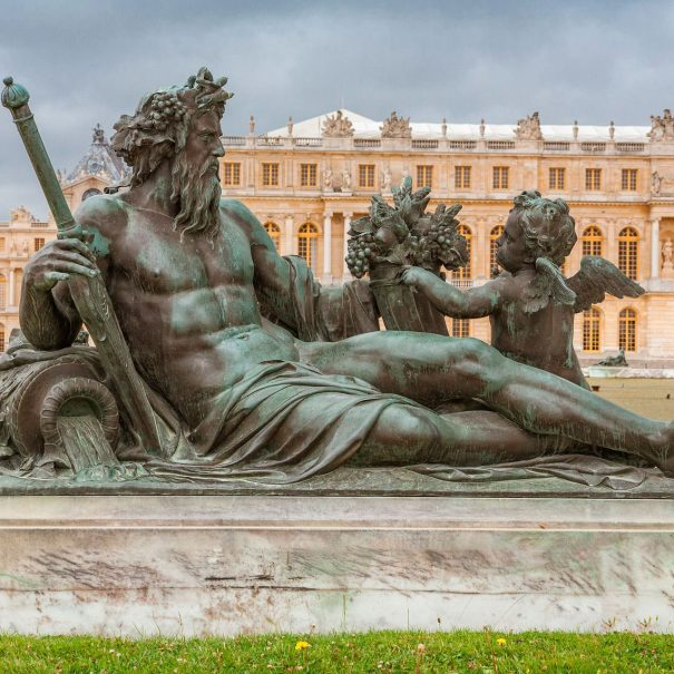 versailles-guided-private-tours